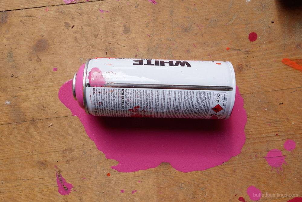 news_pink.jpg