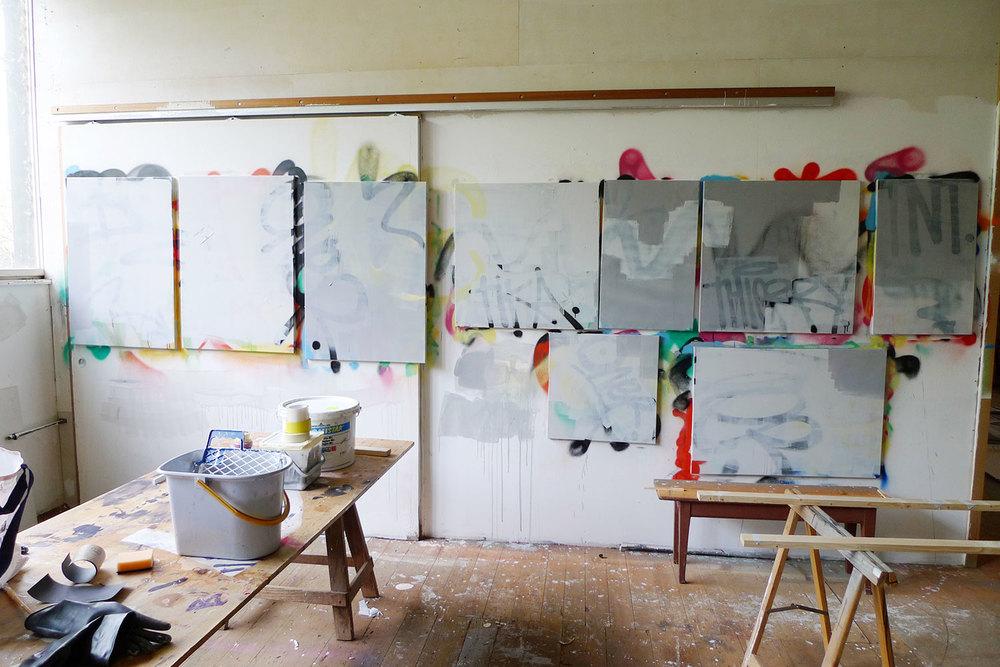 news_atelier_tnt.jpg