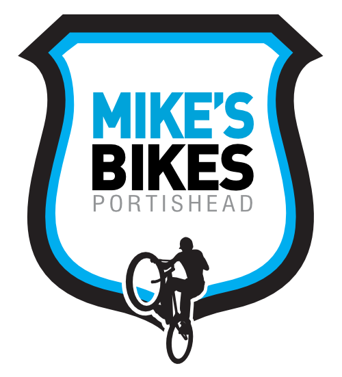 Mike's Bikes Portishead