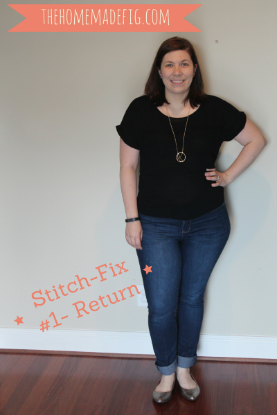 stitch fix1 outfit 2