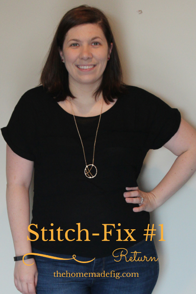 stitchfix1 outfit 3