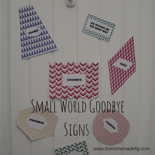 Small World Goodbye Signs.png