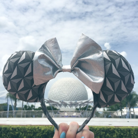 Spaceship Earth ears from BibbidiBobbidiBrooke(click the picture to go directly to the website)