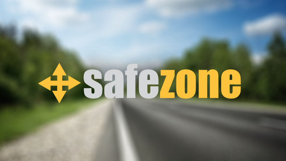 Moore Syndication: Safezone
