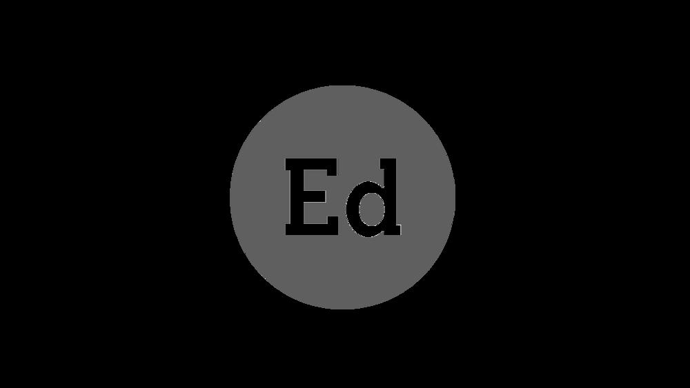 Birmingham Ed Foundation