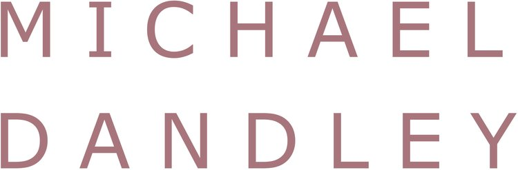 MichaelDandley.com
