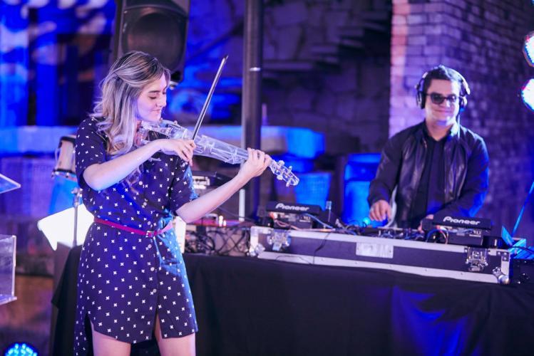 violin dj.jpg