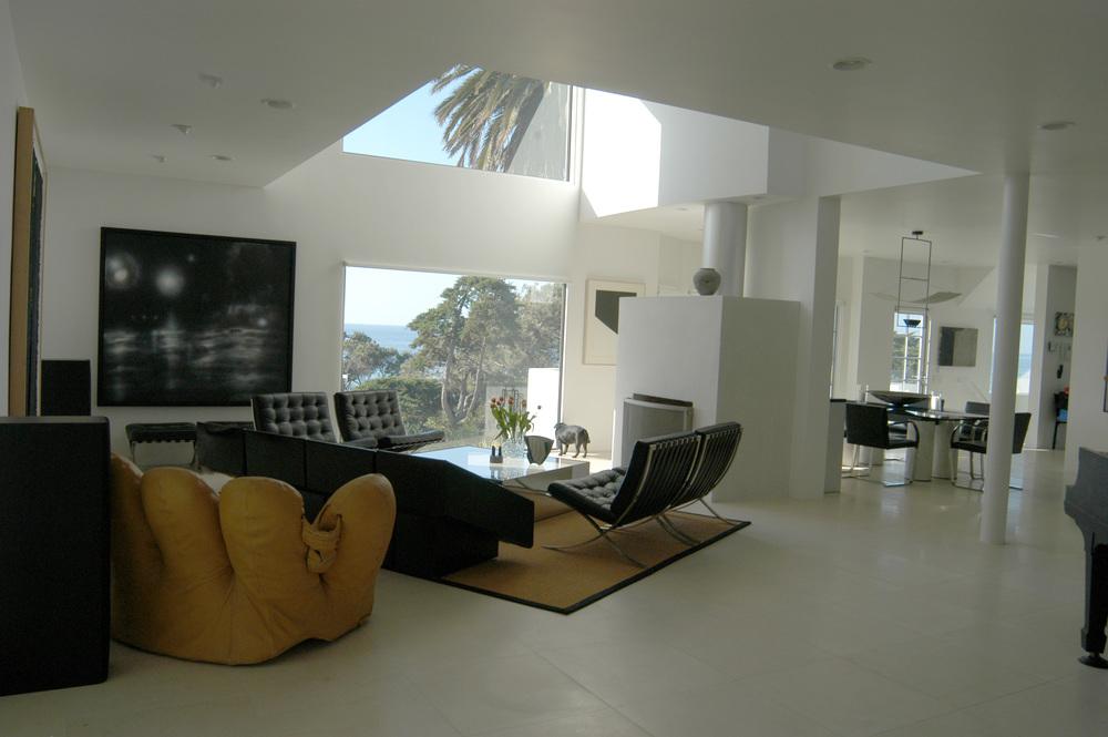 Del Mar Houses 001.jpg