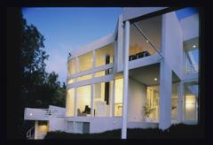 Del Mar Houses 042.jpg