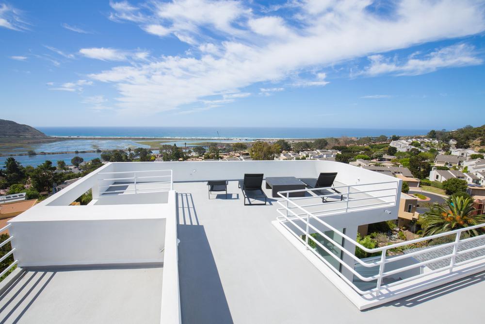 Ext_rooftop.jpg