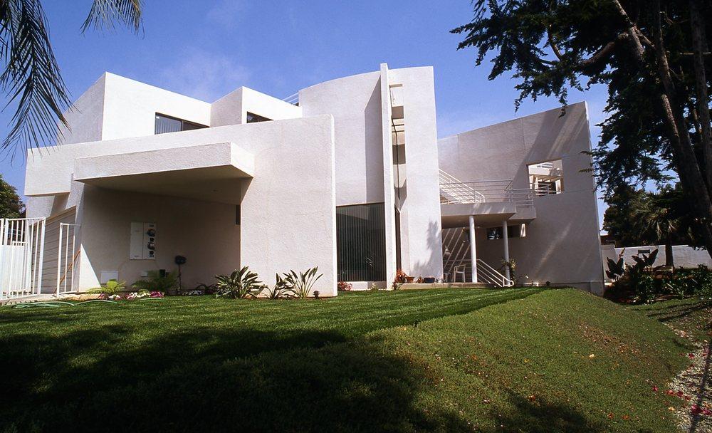 11st Duplex