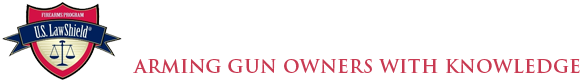 Why attend an event?  Ignorance of the law is not a legal excuse!  The legal system can be very hostile toward gun owners.  Responsible gun owners get thrown into the legal system every single day.  What topics will be explained at our events?  Every event features experienced attorneys and law enforcement professionals that explain basic firearms laws every gun owner should know such as the Castle Doctrine, Stand Your Ground and Make My Day laws, what to expect when law enforcement arrives, the law of Search and Seizure, gun owners' liability under civil laws, and much more. We also stay current on current events and topics relevant to gun owners today.  What materials are provided at the seminar or workshop?  All attendees will receive the U.S. Law Shield publication ( When Can I Legally Shoot? Knowing The Law Of Deadly Force, ) a $9.95 value, FREE for registrants. This publication explains the ins-and-outs of the law of the deadly force in plain language, helping you understand when you are legally allowed to pull the trigger.  Information from the USLS website.