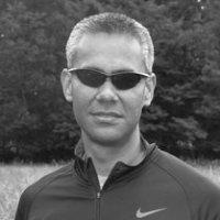 Chris Tauai - Former Secret Service Firearms Trainer