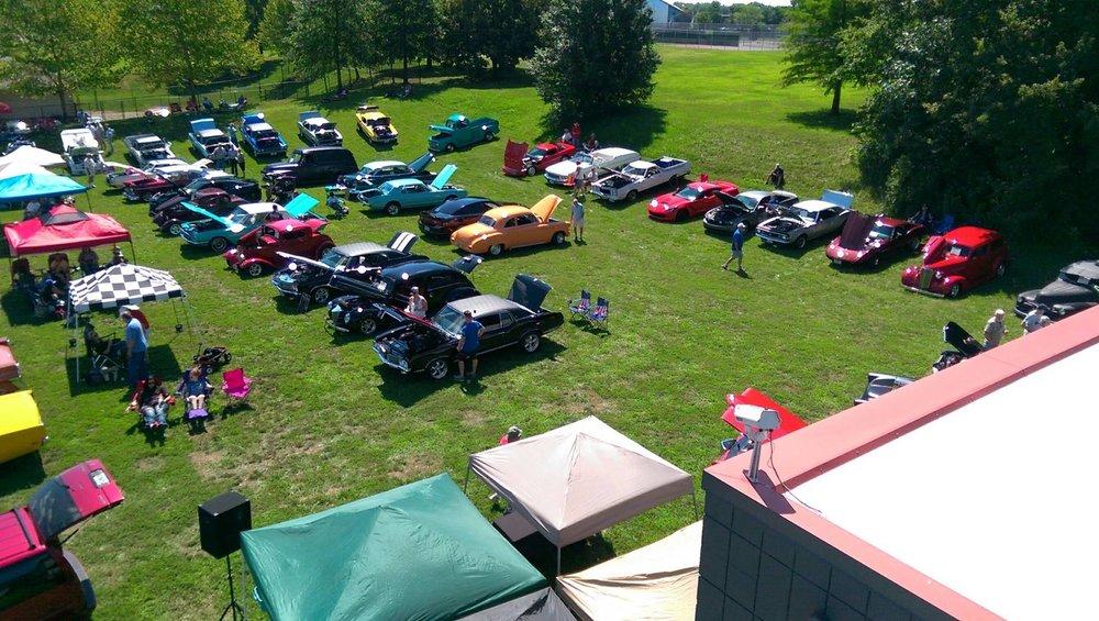 car show lawn.jpg