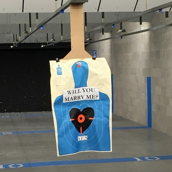 marry me target.jpg