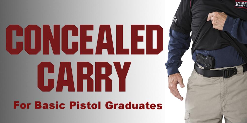 ConcealedCarry.png