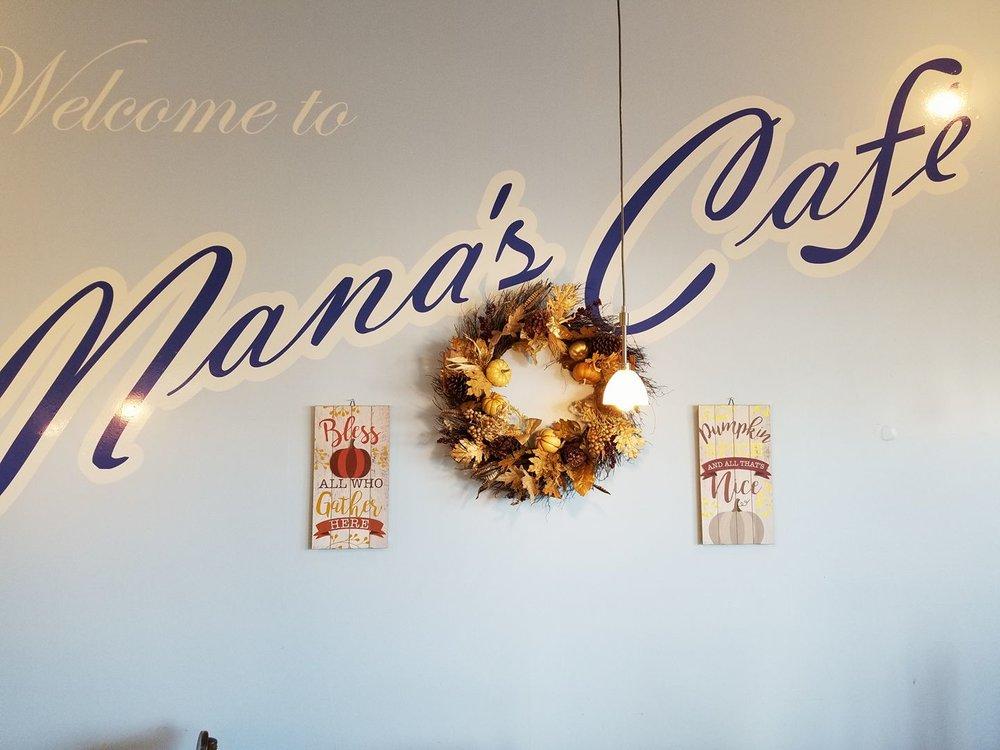 nana's cafe.jpg