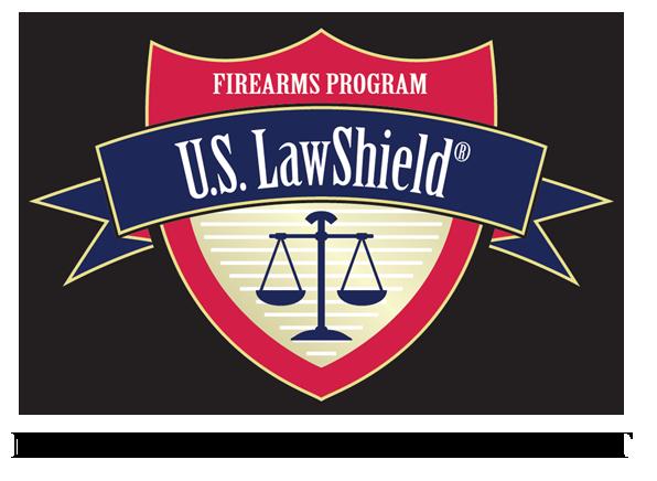 US-Law-Shield-mEMBER-aPPRECIATION-eVENT.png