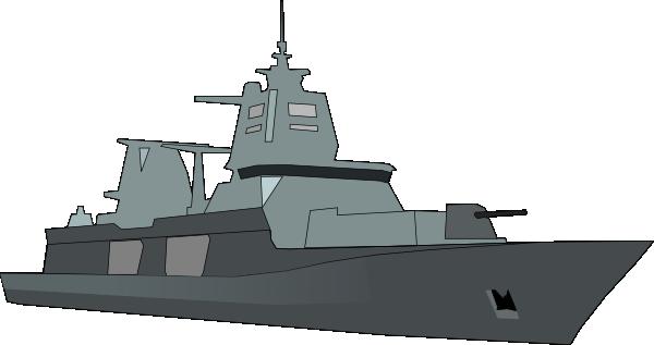 navy-ship-hi.png