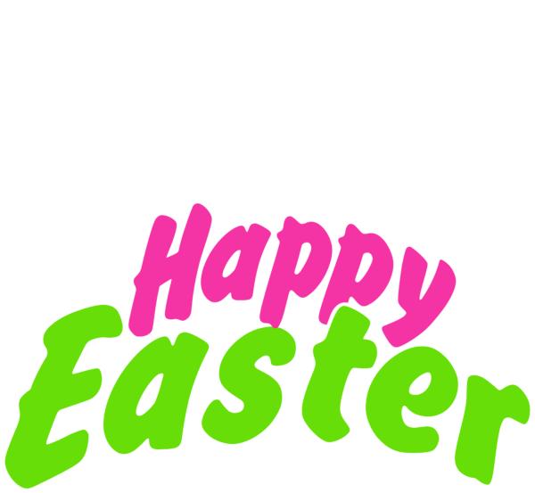 Happy_Easter_Clip_Art_Image.png