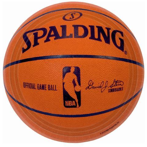 basketball plate.jpg