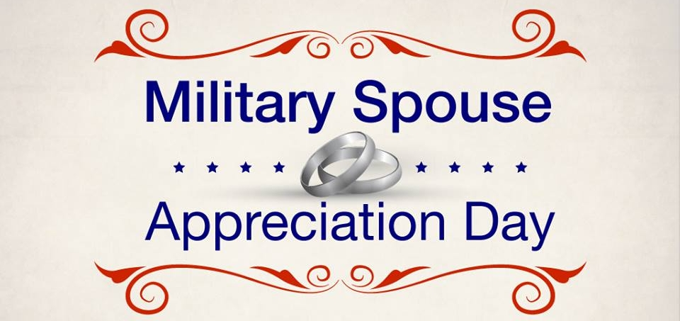 Mil-spouse-appreciation-day-2015.jpg