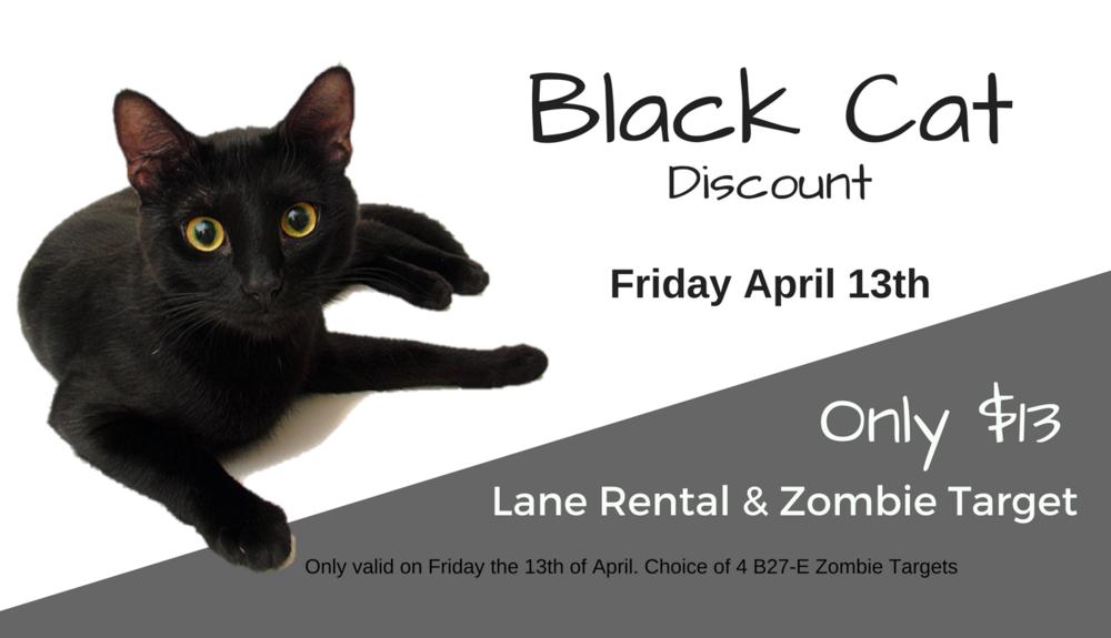 black cat discount.png