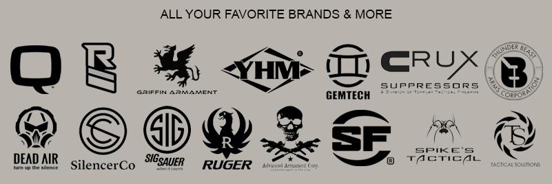 Silencer Logos.png