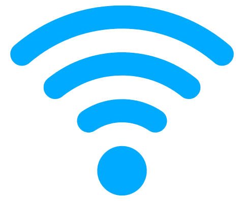 free wi-fi.png
