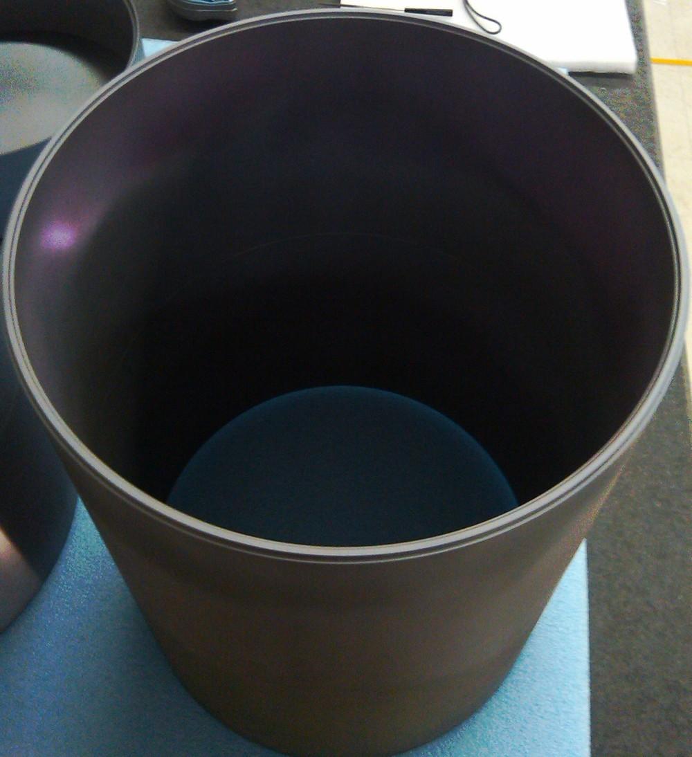 400mm tubes.jpg