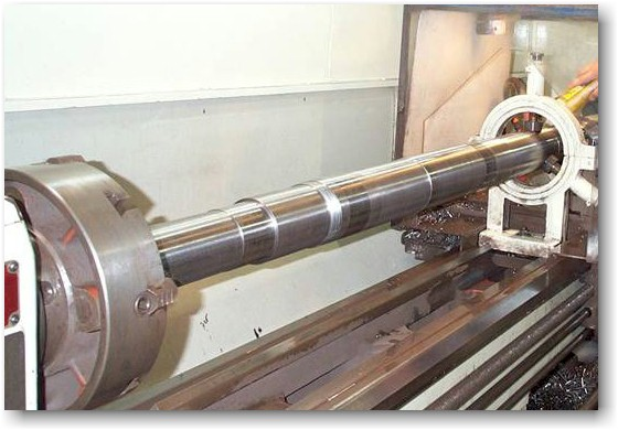 lathe_shaft_lrg.jpg