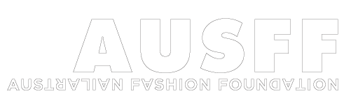 Australian Fashion Foundation