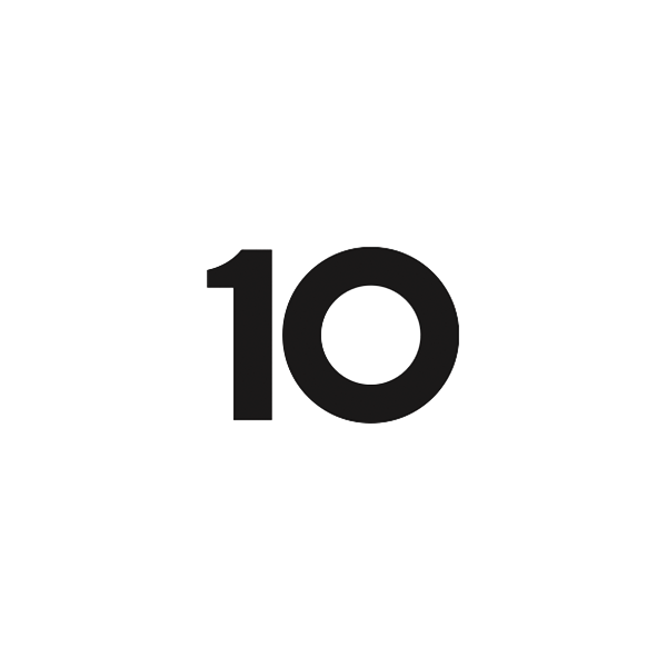 10 MAZAGINE  | 12.20.2017 | READ HERE