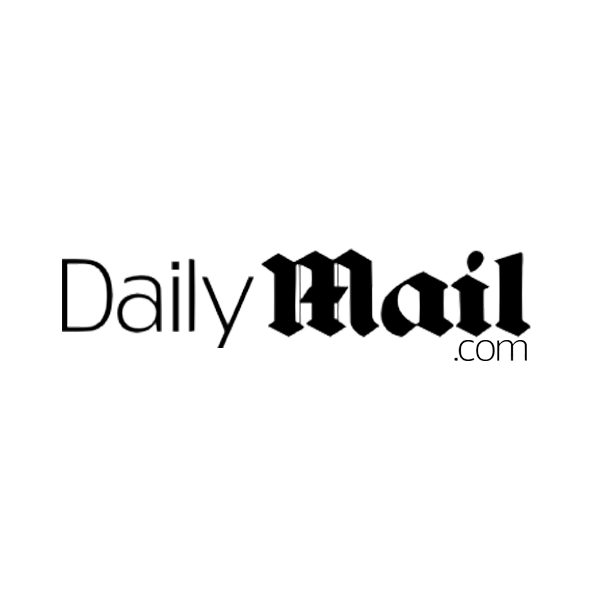 DAILYMAIL  | 12.19.2018 |  READ HERE
