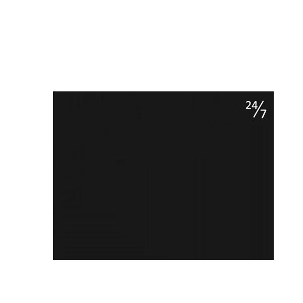 BURO 24/7   12.20.2017 |  READ HERE