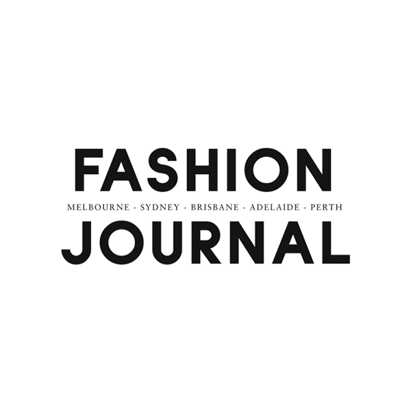 FASHION JOURNAL  | 11.17.2017 |  READ HERE
