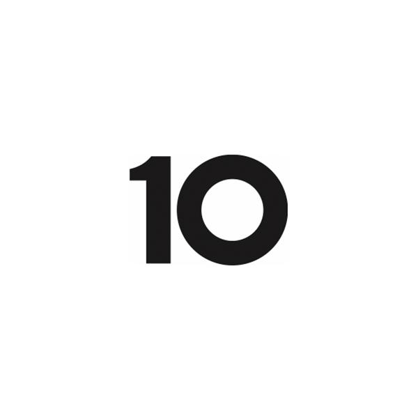 10 MAGAZINE  | 12.20.2016 |  READ HERE