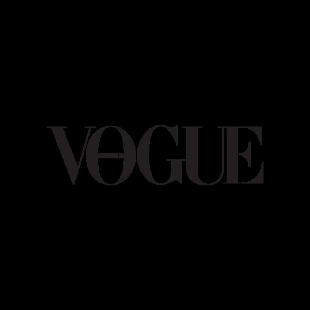 VOGUE AUSTRALIA  | 6.10.2016 |  READ HERE