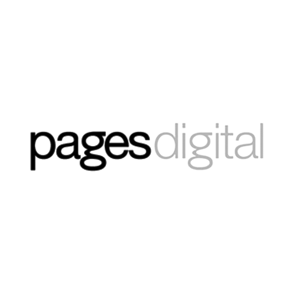 PAGESDIGITAL  | JULY 2014