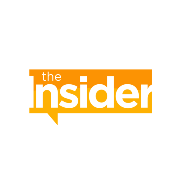 The Insider Magazine  | December 2009