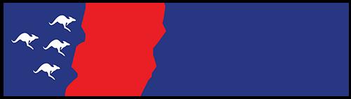 American Australian Association