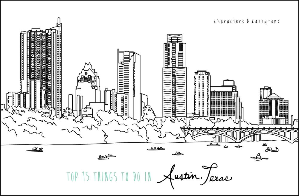 Austin skyline6.jpg