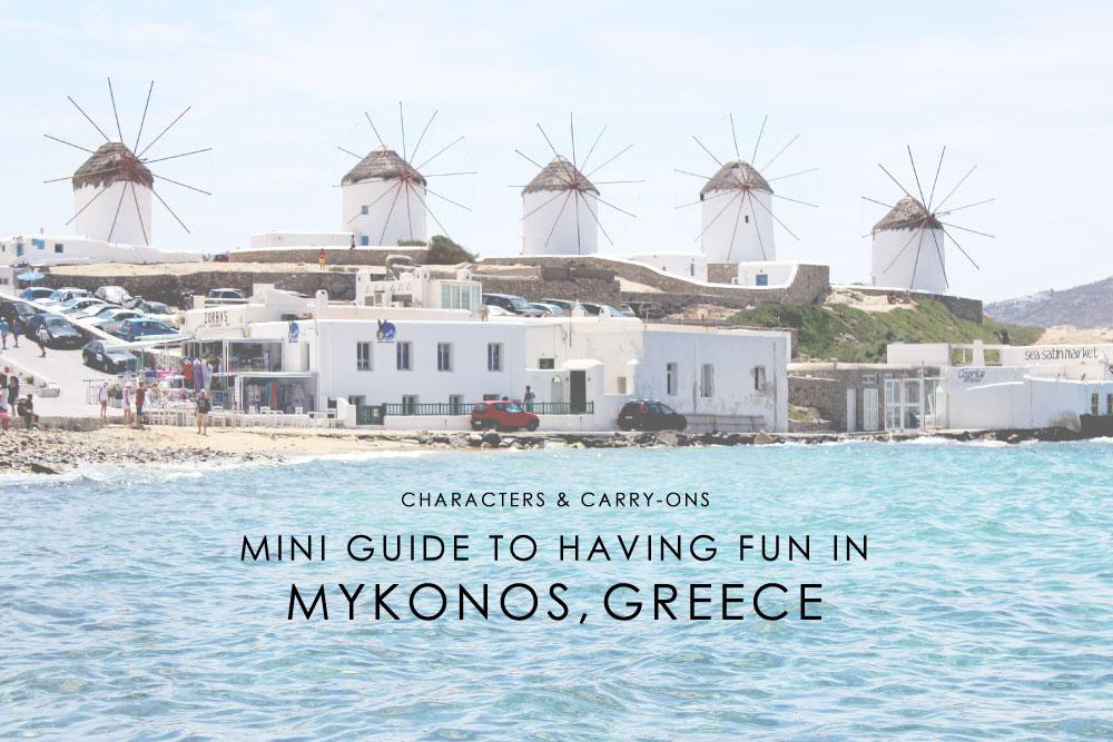 MINI-GUIDE-TO-HAVING-FUN-IN-MYKONOS,-GREECE.jpg