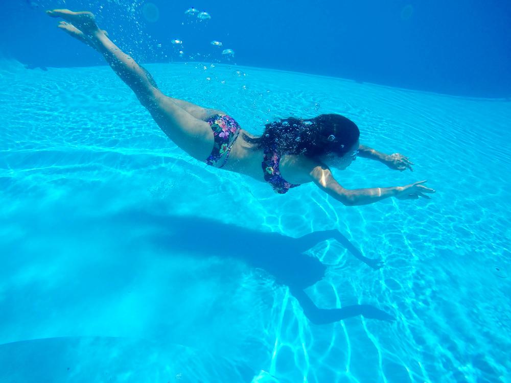 Mykonos, Greece Travel Diary