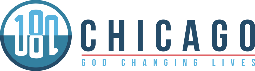 180Chicago-Logo.png