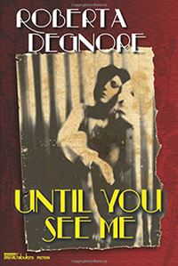 Why admit to murder? When you think it's better than what you really did. Amazon › Goodreads ›