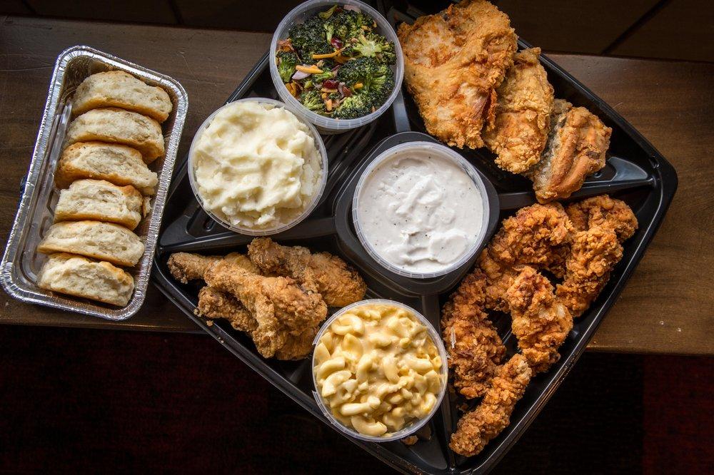 Countryside-Chicken Platter #1.jpg
