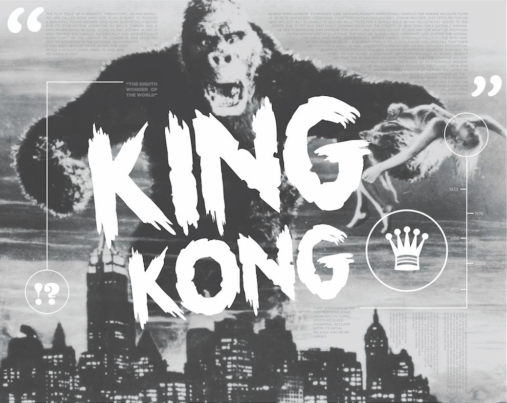 kong poster.png