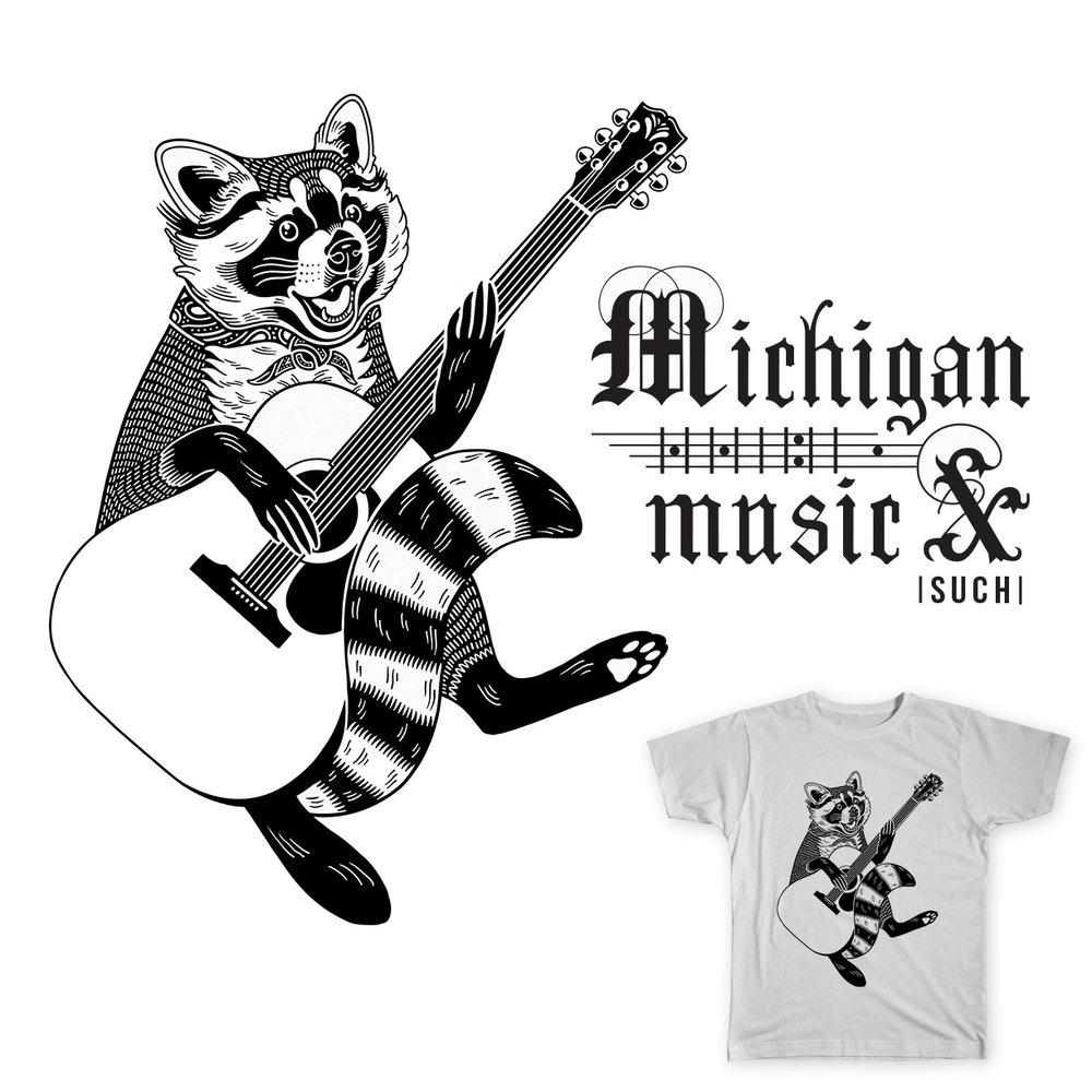Raccoon-shirt.jpg