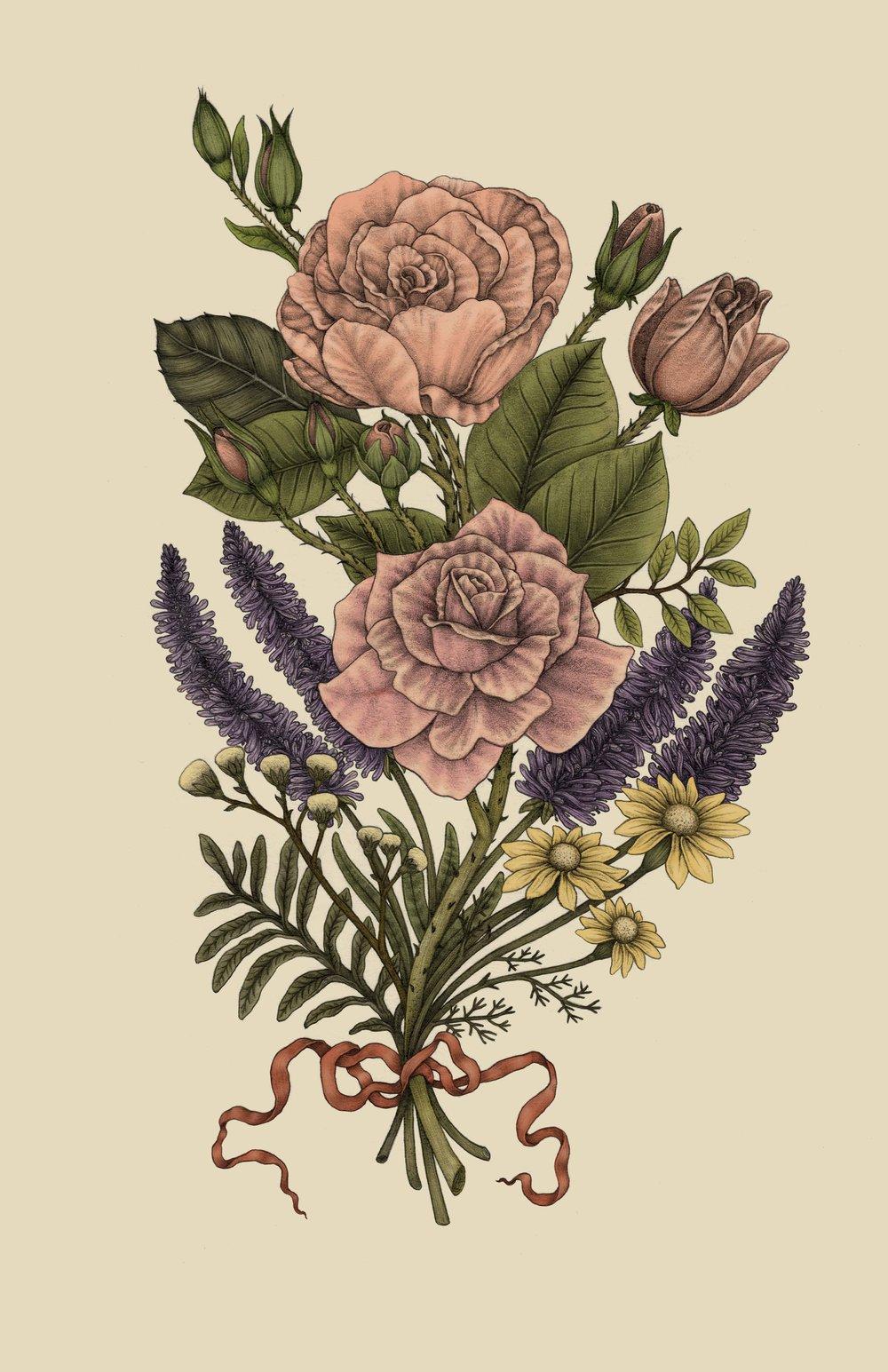 flowers-poster.jpg